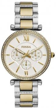 Zegarek  Fossil ES4661
