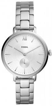 Zegarek damski Fossil ES4666