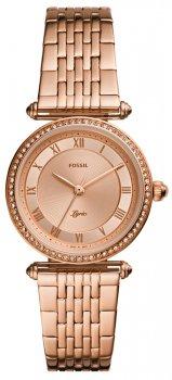 Zegarek damski Fossil ES4711