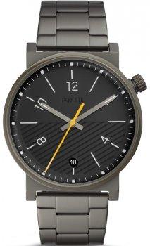 Zegarek męski Fossil FS5508