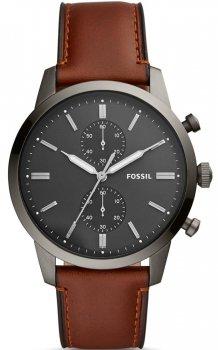 Zegarek męski Fossil FS5522