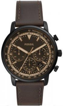 Zegarek męski Fossil FS5529