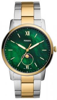 Zegarek męski Fossil FS5572
