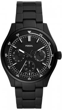 Zegarek męski Fossil FS5576