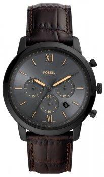 Zegarek męski Fossil FS5579