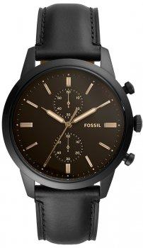 Zegarek męski Fossil FS5585