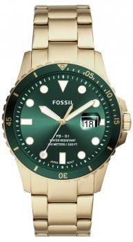 zegarek Fossil FS5658