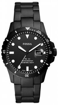 Zegarek męski Fossil FS5659