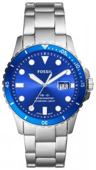 Zegarek męski Fossil FS5669