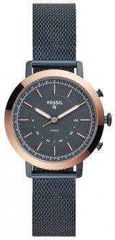 Zegarek damski Fossil FTW5031