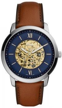 Zegarek męski Fossil ME3160