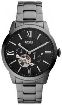Zegarek męski Fossil ME3172