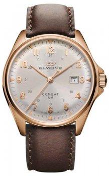 Zegarek męski Glycine GL0286