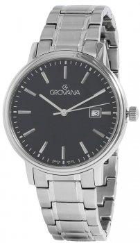 Zegarek męski Grovana 1550.1134