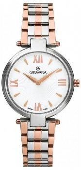 Zegarek damski Grovana 4576.1152