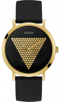 Zegarek męski Guess W1161G1