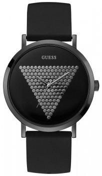 Zegarek męski Guess W1161G2