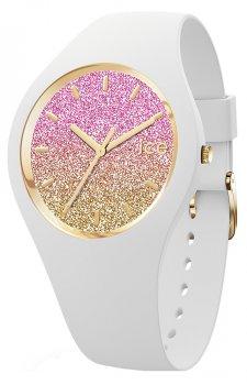 Zegarek damski ICE Watch ICE.013990