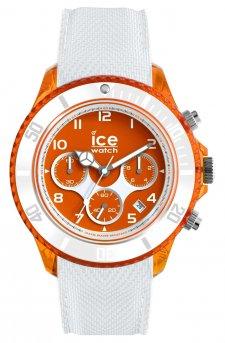 Zegarek męski ICE Watch ICE.014221