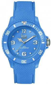 Zegarek damski ICE Watch ICE.014228