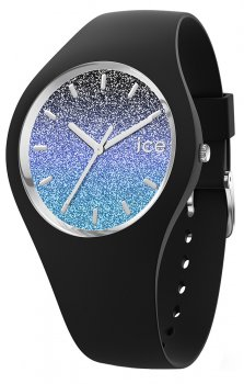 Zegarek damski ICE Watch ICE.015606