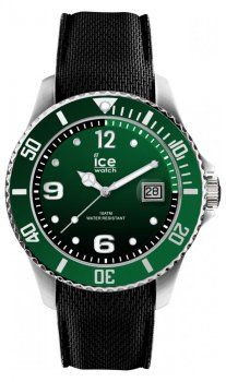 Zegarek męski ICE Watch ICE.015769