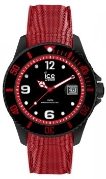 Zegarek męski ICE Watch ICE.015782