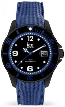 Zegarek męski ICE Watch ICE.015783