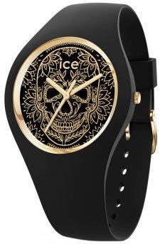 Zegarek damski ICE Watch ICE.016051