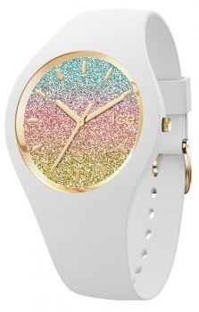 Zegarek damski ICE Watch ICE.016901