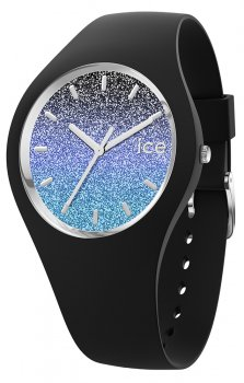 Zegarek damski ICE Watch ICE.016903