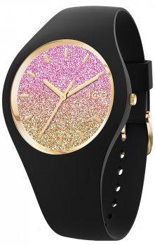 Zegarek damski ICE Watch ICE.016905