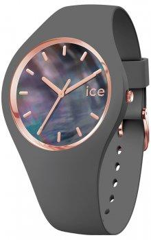 Zegarek damski ICE Watch ICE.016937