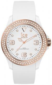 Zegarek damski ICE Watch ICE.017233