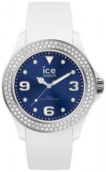 Zegarek damski ICE Watch ICE.017235