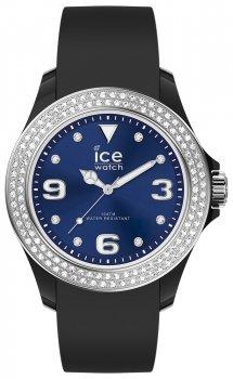 Zegarek damski ICE Watch ICE.017237