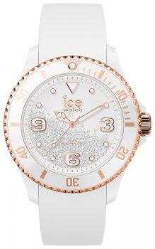 Zegarek damski ICE Watch ICE.017248