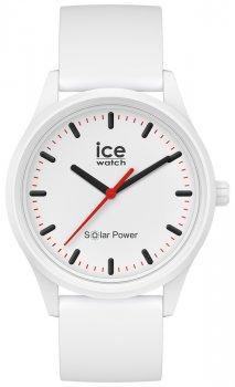 Zegarek damski ICE Watch ICE.017761