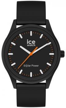 Zegarek męski ICE Watch ICE.017764