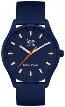 Zegarek męski ICE Watch ICE.017766