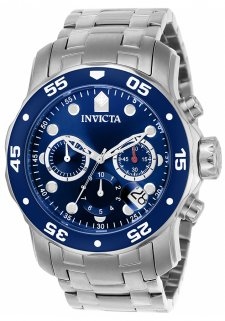 Zegarek męski Invicta 0070