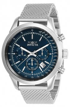 Zegarek męski Invicta 24209