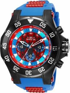 Zegarek męski Invicta 25689