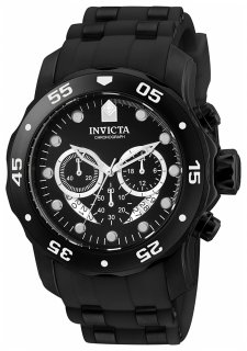 Zegarek męski Invicta 6986