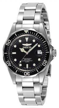 Zegarek męski Invicta 8932