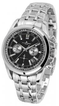 Zegarek męski Jacques Lemans 1-1117.1EN