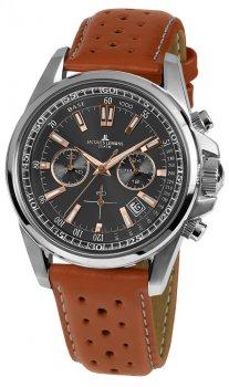 Zegarek męski Jacques Lemans 1-1117.1WP