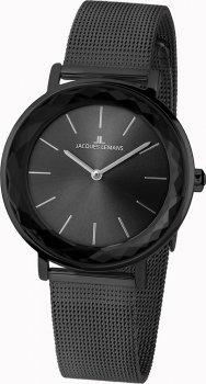 Zegarek damski Jacques Lemans 1-2054G