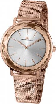 Zegarek damski Jacques Lemans 1-2054I
