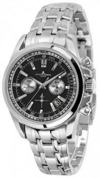 Zegarek męski Jacques Lemans JL1-1117.1EN